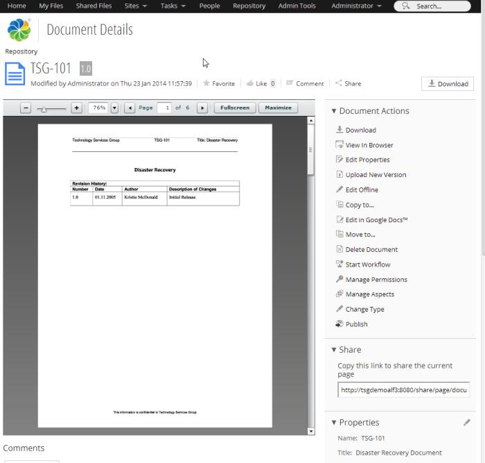 2014-01-23 14_22_59-Alfresco » Document Details